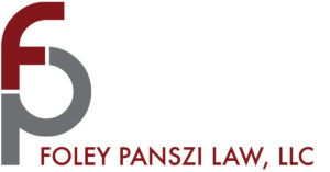 Family Law firm Foley Panszi Law is located in Zionsville.