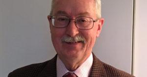 Allan W. Reid is joining Foley Panszi Law.