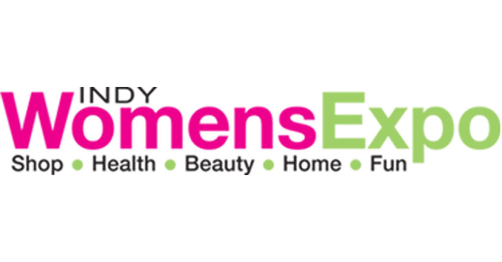 The Indy Women's Expo focuses on shopping, health, beauty, home and fun.