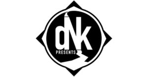 A outdoor adventure film from DNK Presents is now available on IndieFlix.