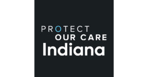 A new Survey shows Hoosiers oppose repealing the Affordable Care Act. and its protections for pre-existing conditions.