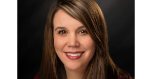 Indianapolis Medical Society will be headed by Executive Vice President Morgan Perrill.
